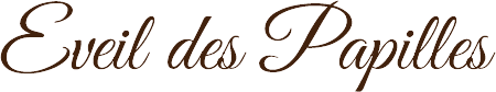 Eveil des Papilles